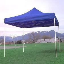 tent for rent tent for rent buy tent for rent product on alibaba