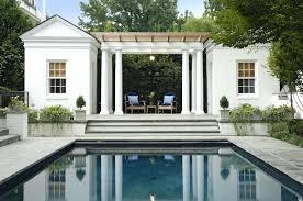 house designs ideas small pool house design ideas wysiwyghome com