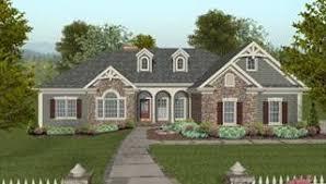 house plans with daylight basements daylight basement house plans home designs walk out basements
