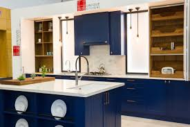 kitchen designers kent arts and crafts kitchen devol