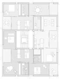 New Construction House Plans by Mlzd Koa Neubau Kochermatte Grundriss Erdgeschoss Plans