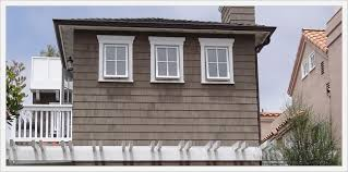 Awning Windows Prices Window Styles U0026 Options Home Window Replacement Cost