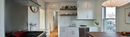 Kitchen Design Cambridge by Cambridge Condo