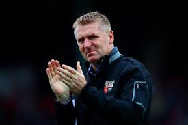 Brea Flag Football Brentford Vs Derby Live Online Coverage Score Prediction Team