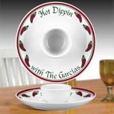 personalized serving dish personalized serving dishes neat stuff gifts page 2