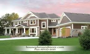 Contemporary Colonial House Plans House Modern Colonial House Plans