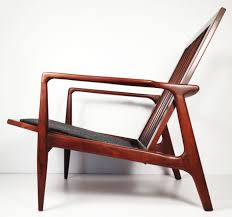 Modern Danish Furniture by 85 Best Chairs Images On Pinterest Lounge Chairs Chairs And