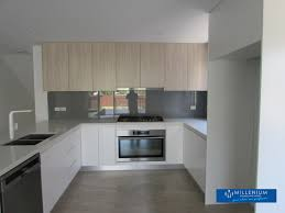 millenium kitchens designs kitchen design sydney