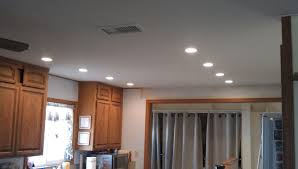 Recessed Lighting Insulated Ceiling by Lighting Enthrall Recessed Lighting Installation Existing