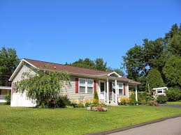 Fresh Best Columbia Park Mobile Homes  Idolza - Home interior sales representatives