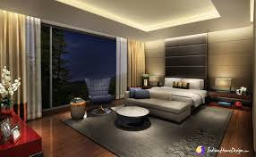 Interior Design Pics Indian Houses Bedroom Design With Beautiful Interior Decoration By Bala Padma