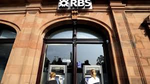 Rbs And Natwest To Shed 158 Branches And More Than 400 Jobs Bbc News