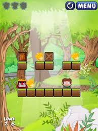 mimi apk follow mimi the apk free puzzle for android