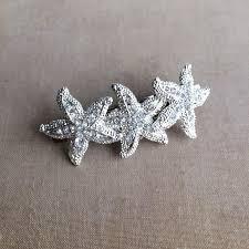 barrette hair clip wedding barrette hair clip fade haircut