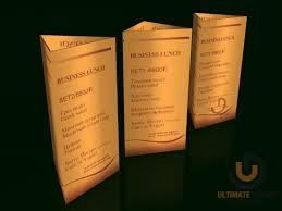 interior design business cards idolza