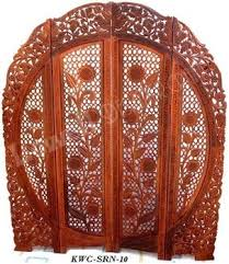 Moroccan Room Divider Wooden Carved Room Divider Partion Screen Buy Antique Room