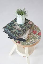 使用mt mt casa sheet bird pomegranate scroll and flower golden