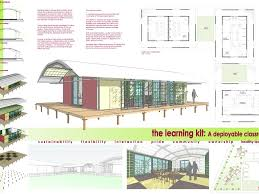 10 Green Home Design Ideas by Download Green Home Design Plans Zijiapin