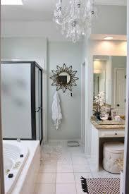 spa like bathroom decor
