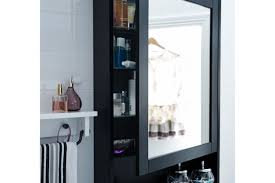 cabinet mirror cabinet bathroom holy recessed cabinets for