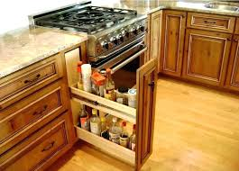 corner kitchen cabinet ideas corner kitchen cabinet datavitablog com