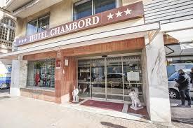 chambres d hotes menton hotel chambord menton tarifs 2018