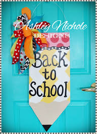 Welcome Back Decorations by Backyards Eric Carle Classroom Door Decorating Ideas Google