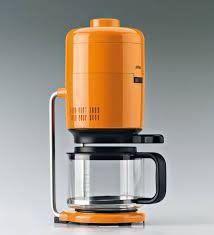 Kitchen Product Design 69 Best 家電 Images On Pinterest Product Design Design Products