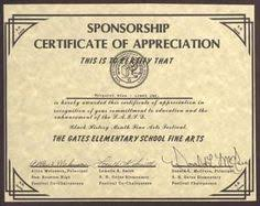 sample text for certificate of appreciation certificate of appreciation for guest speaker template cw