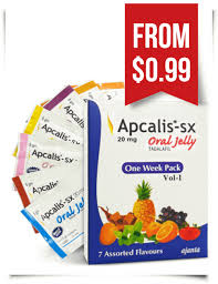 buy over the counter apcalis online viabestbuy shop