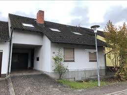 Haus Kaufen Scout24 Haus Kaufen In Schwetzingen Immobilienscout24