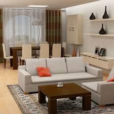 livingroom set up small living room setup ideas on interior design ideas for