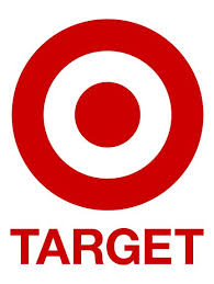 2013 black friday target see target u0027s entire 2013 black friday ad fox2now com