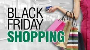 black friday laptop deals bargains best stores savings for post