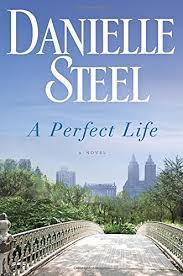 The Cottage Danielle Steel by The Best Danielle Steel Books