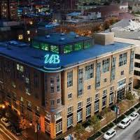 baltimore mba programs that don u0027t require the gmat or gre