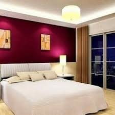 bedroom paint colors meanings bedroom paint colors pinterest