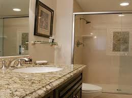 Bathroom Redo Ideas Bathroom Remodel Image Design Gostarry