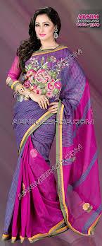 bangladesh saree saree collection 2015 bangladeshi saree collection 2015