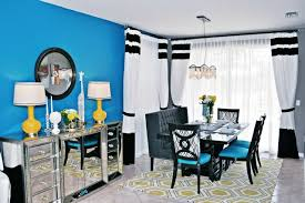 Regency Inspired Living Dining Room Regency Inspired Living - Regency dining room