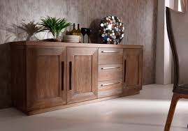 white wash oak dining table vg190 modern dining