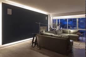 Studio Home Desing Guadalajara by Apartment From Kababie Arquitectos Studio In Mexico City