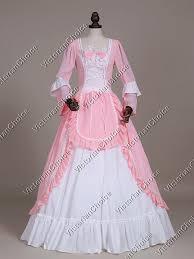 dresses victorian choice