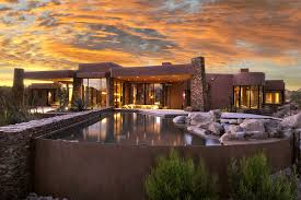 architects home design soloway designs tucson architects residential and commercial