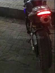 2005 cbr 600 for sale used honda cbr 600rr 2005 bike for sale in lahore 187902 pakwheels