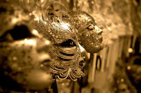 where to buy masks where to buy masquerade masks wiseshe