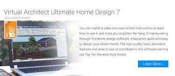 home design software best home design software of 2017 floor plans rooms and gardens