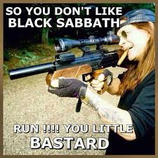 Black Sabbath Memes - blacksabbath on twitter great fanart meme http t co 1j557dtkqf