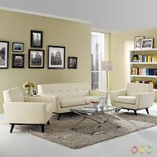 awesome tufted living room set pictures home design ideas