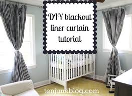 Curtains That Block Out Light Block Out Curtains Eulanguages Net